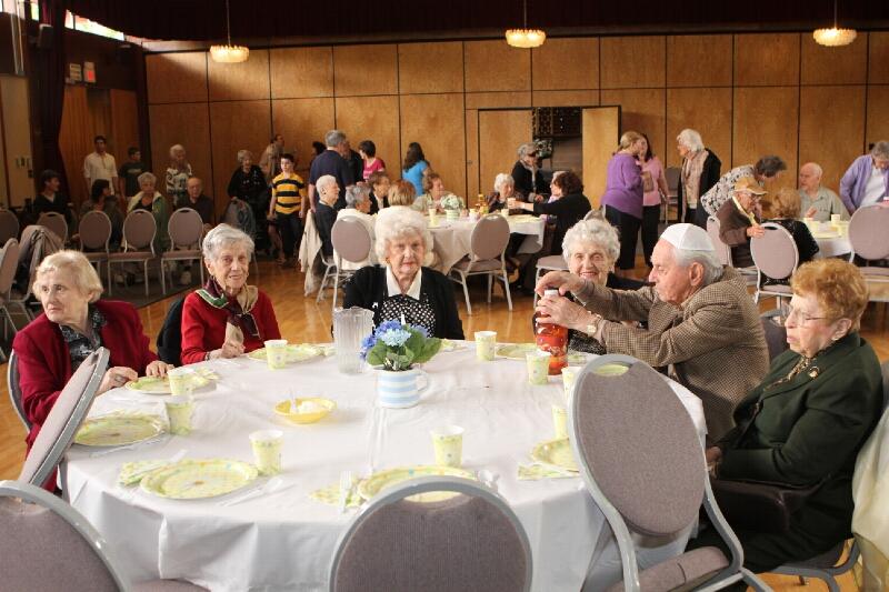 Senior-Luncheon-2012