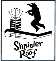 Shpieler on the Roof