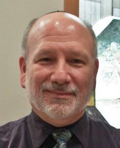 Stuart Skolnick