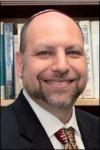 Rabbi David 11