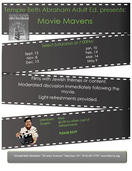 Movie-Mavens-2014