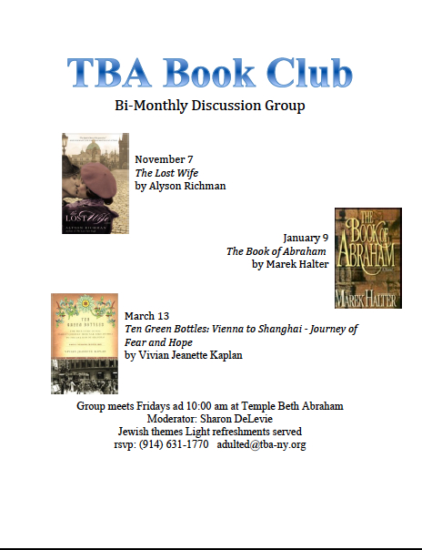 Book-Club-2014-2015-revised-pic