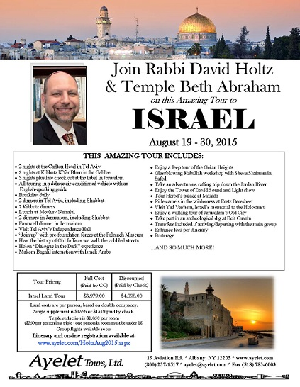 Pages-from-Holtz-Rabbi-David-AUG-2015-ISR-FLY-edited-latest